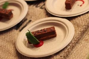 2013 LAFW Grand Tasting 26