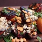 2013 LAFW Grand Tasting 28
