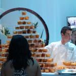 2013 LAFW Grand Tasting 29