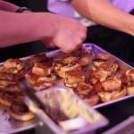 2013 LAFW Grand Tasting 34