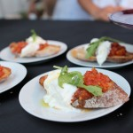 LAFW Festa Italiana 2013 15