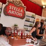 LAFW Festa Italiana 2013 22