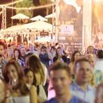 LAFW Festa Italiana 2013 31
