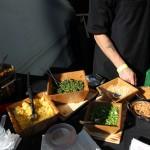 2013 LA Magazine The Food Event 16