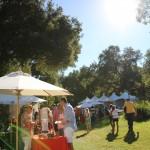 2013 LA Magazine The Food Event 27