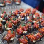 2013 LA Magazine The Food Event 32