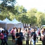 2013 LA Magazine The Food Event 36