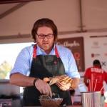 2013 LA Magazine The Food Event 47