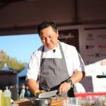 2013 LA Magazine The Food Event 49