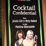 The Taste 2013 Cocktail Confidential 01