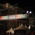 The Taste 2013 Cocktail Confidential 06