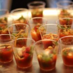 The Taste 2013 Cocktail Confidential 18