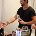 The Taste 2013 Cocktail Confidential 28