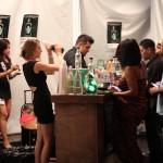 The Taste 2013 Cocktail Confidential 33