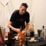 The Taste 2013 Cocktail Confidential 35