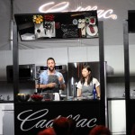 The Taste 2013 Cocktail Confidential 37