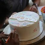 Cake Mix 01