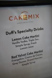 Cake Mix 04
