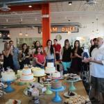 Cake Mix 15