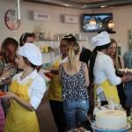 Cake Mix 17