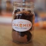 Cake Mix 23