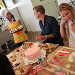 Cake Mix 26