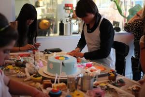 Cake Mix 31