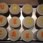Cake Mix 34