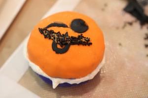 Cake Mix 36