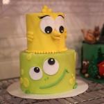 Cake Mix 43