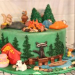Cake Mix 44
