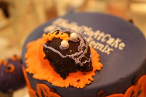 Cake Mix 49
