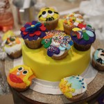 Cake Mix 53