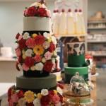 Cake Mix 54
