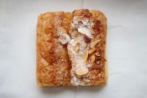 Copenhagen Pastry - Kringle