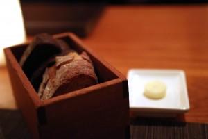Craft LA - Bread