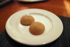 Craft LA - Cookies