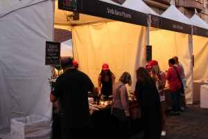 2014 Los Angeles Times The Taste Flavors of LA 23