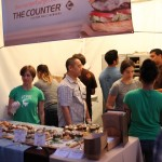 2014 Los Angeles Times The Taste Flavors of LA 34