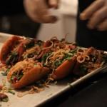 2014 Los Angeles Times The Taste Flavors of LA 48