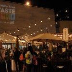2014 Los Angeles Times The Taste Flavors of LA 76