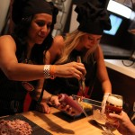 2014 Los Angeles Times The Taste Flavors of LA 78
