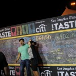 2014 Los Angeles Times The Taste Flavors of LA 82