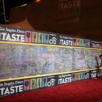 2014 Los Angeles Times The Taste Flavors of LA 86