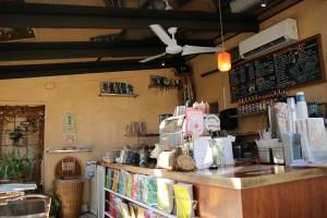 KCs Cafe
