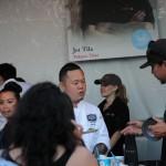 LAFW 2014 Asian Night Market 01