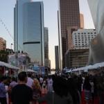 LAFW 2014 Asian Night Market 02