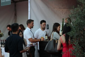 LAFW 2014 Asian Night Market 10