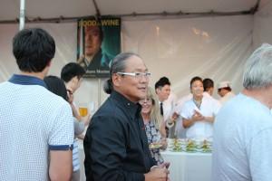 LAFW 2014 Asian Night Market 17