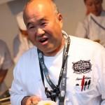 LAFW 2014 Asian Night Market 26